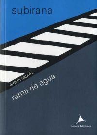 RAMA DE AGUA