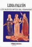 NUEVOS MITOS DEL FEMINISMO, LOS