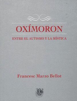 OXÍMORON