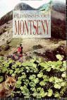 MASSIS DEL MONTSENY, EL GUIA PER A VISITAR-LO