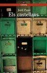 CASTELLANS, ELS