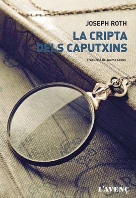 CRIPTA DELS CAPUTXINS, LA