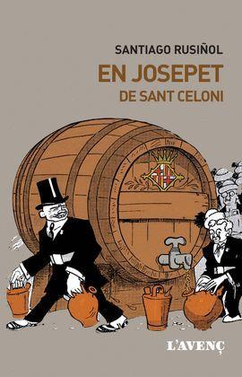 JOSEPET DE SANT CELONI, EN