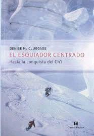 ESQUIADOR CENTRADO, EL