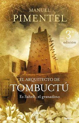 ARQUITECTO DE TOMBUCTU, EL