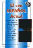 CINE ESPAÑOL ACTUAL, EL