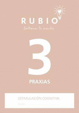 PRAXIAS 3
