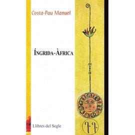 ÍNGRIDA - ÀFRICA
