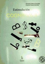ESTIMULACION COGNITIVA II