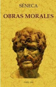 OBRAS MORALES