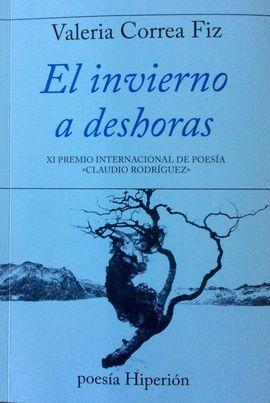 INVIERNO A DESHORAS, EL