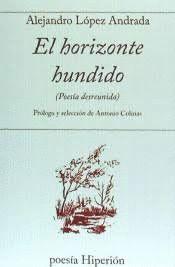 HORIZONTE HUNDIDO, EL