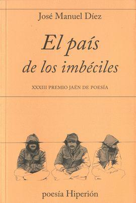 PAÍS DE LOS IMBÉCILES, EL