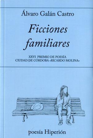 FICCIONES FAMILIARES