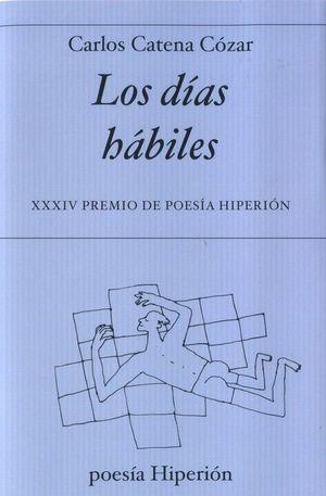 DÍAS HÁBILES, LOS