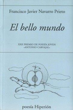 BELLO MUNDO, EL