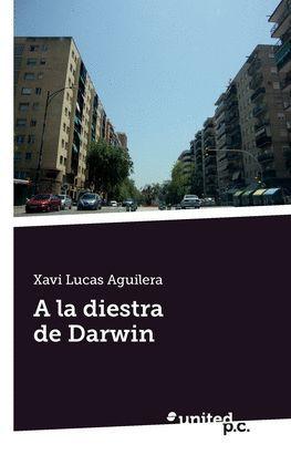 A LA DIESTRA DE DARWIN