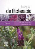 MANUAL DE FITOTERAPIA (2ª ED.)