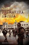 PRIMAVERA ENCESA