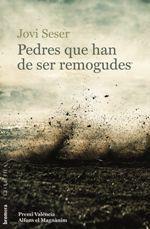 PEDRES QUE HAN DE SER REMOGUDES