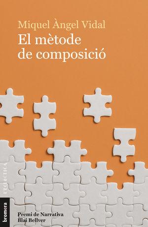 MÈTODE DE COMPOSICIÓ, EL
