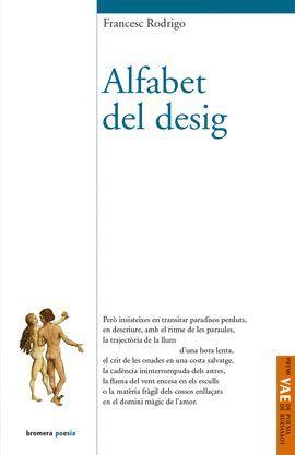 ALFABET DEL DESIG