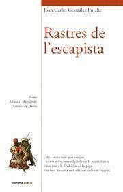 RASTRES DE L'ESCAPISTA