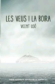VEUS I LA BOIRA, LES