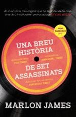 BREU HISTÒRIA DE SET ASSASSINATS, UNA