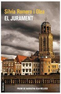 JURAMENT, EL