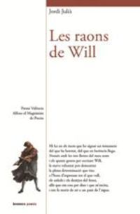 RAONS DE WILL, LES