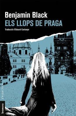 LLOPS DE PRAGA, ELS