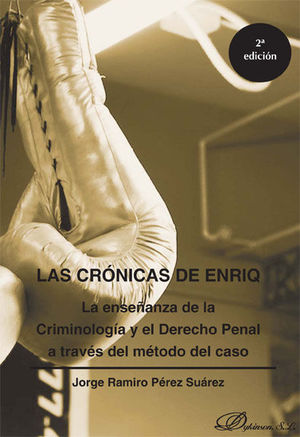 CRÓNICAS DE ENRIQ., LAS