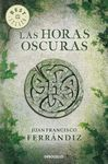 HORAS OSCURAS, LAS