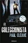 COLECCIONISTA, EL