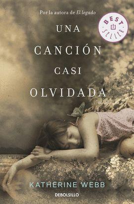 CANCIÓN CASI OLVIDADA, UNA
