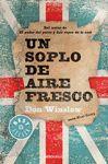 SOPLO DE AIRE FRESCO, UN