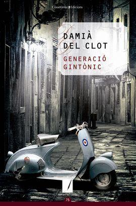 GENERACIÓ GINTÒNIC