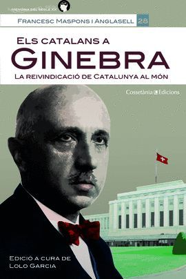 CATALANS A GINEBRA, ELS
