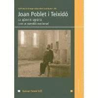 JOAN POBLET I TEIXIDÓ