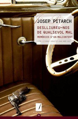 DESLLIUREU-NOS DE QUALSEVOL MAL