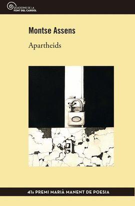APARTHEIDS