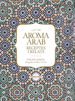 AROMA ÀRAB