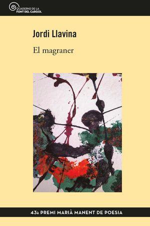 MAGRANER, EL