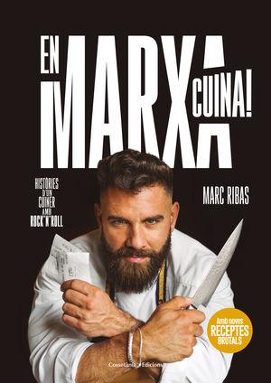 EN MARXA CUINA