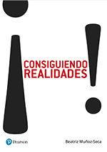 CONSIGUIENDO REALIDADES!