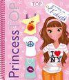 PRINCESS TOP MY T-SHIRTS 2