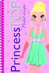 PRINCESS TOP POCKET DESIGNS 1