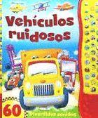 VEHICULOS RUIDOSOS