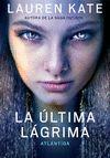 ÚLTIMA LÁGRIMA II, LA. ATLANTIDA